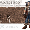 Project EGO (Fable) [XBOX – Beta]