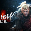 Nioh Complete Edition launches digitally on November 7 in Japan, physically on December 7