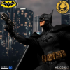 Batman: Ascending Knight – Black Variant