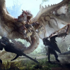 24 minutes of Monster Hunter: World TGS 2017 demo gameplay