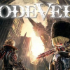 Four minutes of Code Vein environments gameplay