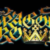 Dragon's Crown Pro for PS4 announcement leaked
