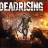 Dead Rising 4 to add fan requested improvements on December 5