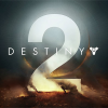 DESTINY 2 – NEW LEGENDS WILL RISE, WORLDWIDE ROLLING LAUNCH BEGINS AT MIDNIGHT REGIONALLY, 6th SEPTEMBER
