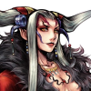 Dissidia Final Fantasy Arcade adds Ultimecia from Final Fantasy VIII
