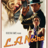 L.A. NOIRE PRICED $10 HIGHER ON SWITCH AS COMPARED TO PS4/XB1