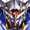 Mobile Suit Gundam: Battle Operation 2 announced for PS4
