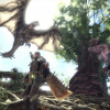 Monster Hunter: World TGS 2017 special stage: opening, character and Palico creation, more
