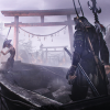 Nioh's Final DLC, Bloodshed's End, Launches September 26