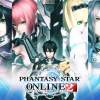 Phantasy Star Online 2: Cloud announced for Switch