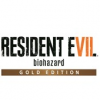 Resident Evil 7 biohazard Gold Edition and DLC news!