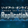 Sword Art Online: Replication Project VR game announced