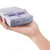 Brazil: SNES Mini Will Cost R$ 999
