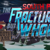 SOUTH PARK: THE FRACTURED BUT WHOLE PC SPECS AND SYSTEM REQUIREMENTS