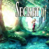 10 minutes of Secret of Mana remake gameplay