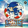 Sega Says Sonic Adventure 3 Can Happen If It Can Evolve And Advance The Idea Of A Sonic Game