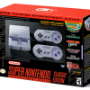 Super NES Classic Edition to ship into 2018; NES Classic Edition to return to stores in summer 2018