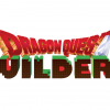 Dragon Quest Builders coming to Switch in spring 2018