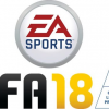 EA Sports FIFA 18 switch, details