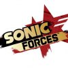 Sonic Forces Nintendo switch details