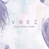 Voez for Switch sales top 40,000, physical edition with controller support coming to Japan in early 2018