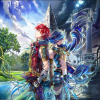 Ys VIII: Lacrimosa of DANA  Out Now in North America + Additional DLC!