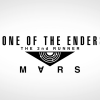 Zone of the Enders: The 2nd Runner MARS extended debut trailer
