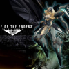 Zone of the Enders: The 2nd Runner – Mars announced for PS4
