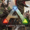 ARK: Survival Evolved Review