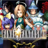 Final Fantasy IX rated for PS4 in Europe