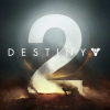 Destiny 2 – Expansion I: Curse of Osiris First Livestream Tomorrow