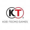 Koei Tecmo announces TGS 2017 lineup and stage schedule