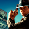 L.A Noire For Nintendo Switch Will Be 1080p Docked And 720p Handheld