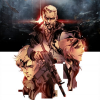Left Alive is a third-person shooter set in the world of Front Mission