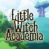 Little Witch Academia: Chamber of Time demo launches November in Japan