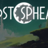Lost Sphear demo launches next week in Japan