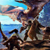 Monster Hunter: World details story, main characters, exploration, and more