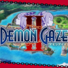 Demon Gaze II character trailer