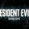 Resident Evil 7: Gold Edition announced for PS4, Xbox One, PC