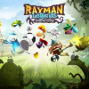 Digital Foundry Says Rayman Legends On Nintendo Switch Is Far From Definitive