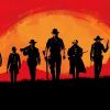 Red Dead Redemption 2 Might Already Be Delayed Yet Again