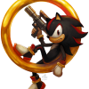 Sonic Forces DLC Leak Reveals Episode Shadow