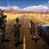 Final Fantasy XV update to add increased Hunt capacity, additional story content