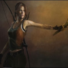 Tomb Raider: Ascension [Cancelled / Beta – PS3, Xbox 360, PC]