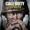 Call of Duty: WWII 'Meet the Squad: Crowley and Rousseau' trailers