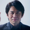 Yoshiaki Koizumi: Nintendo Will Release More New IPs In Following Years