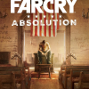 UBISOFT TO PUBLISH FAR CRY ABSOLUTION, A NEW NOVEL