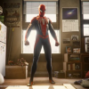 Marvel's Spider-Man: New Trailer Features Aunt May, MJ & More