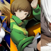 BlazBlue: Cross Tag Battle adds Noel Vermillion, Chie Satonaka, and Waldstein