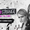 Life is Strange: Before the Storm Episode 2 teaser trailer